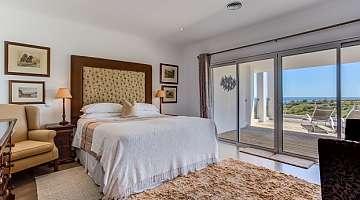 investir maison vacances